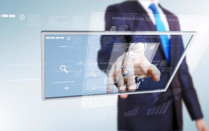 Digitale-Arbeitswelt-DBS-News