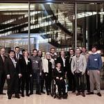 Eröffnung MBA deutsch 2017