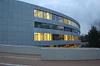 MBA Institute
