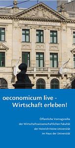csm_Oeconomicum_live__391ebb53a6