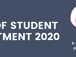 State of Student Recruitment 2020