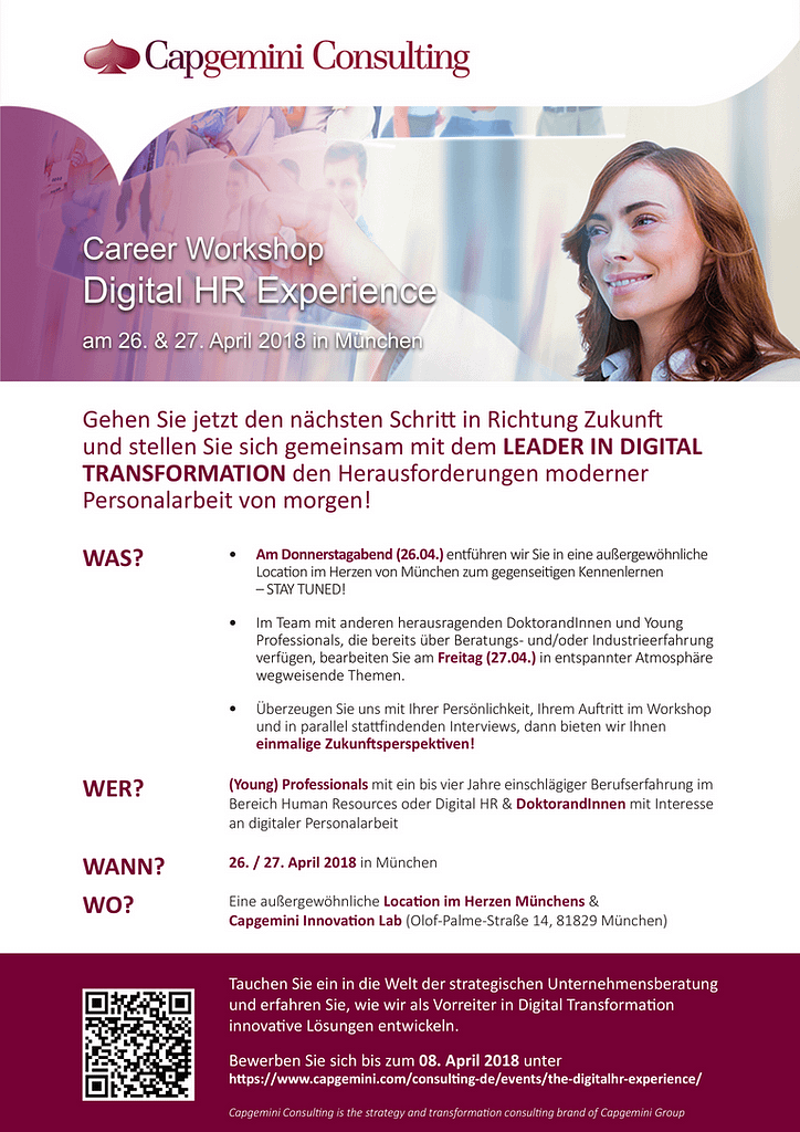 Digital_HR_Event_Flyer