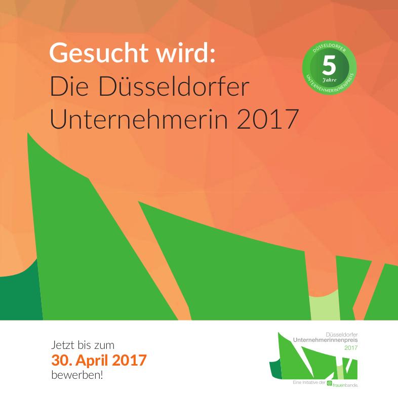 Flyer-DÜSup2017-03-klein